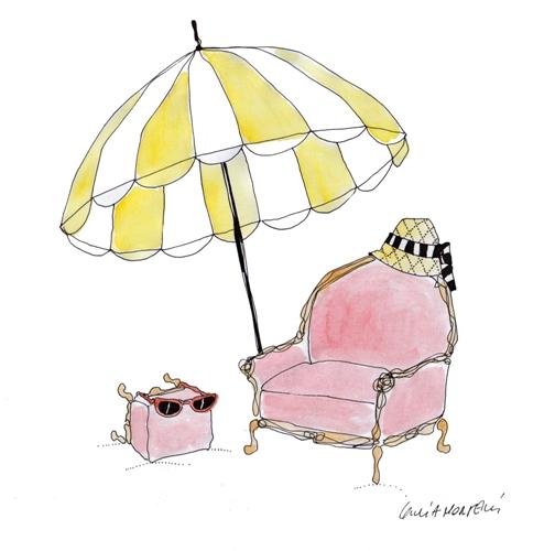 summer-chair-small