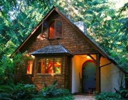 hedgebrook-cottage1