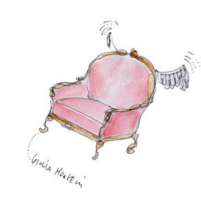 chair-wings-copy2