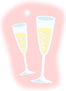 16022-illustration-of-champagne-glasses-pv