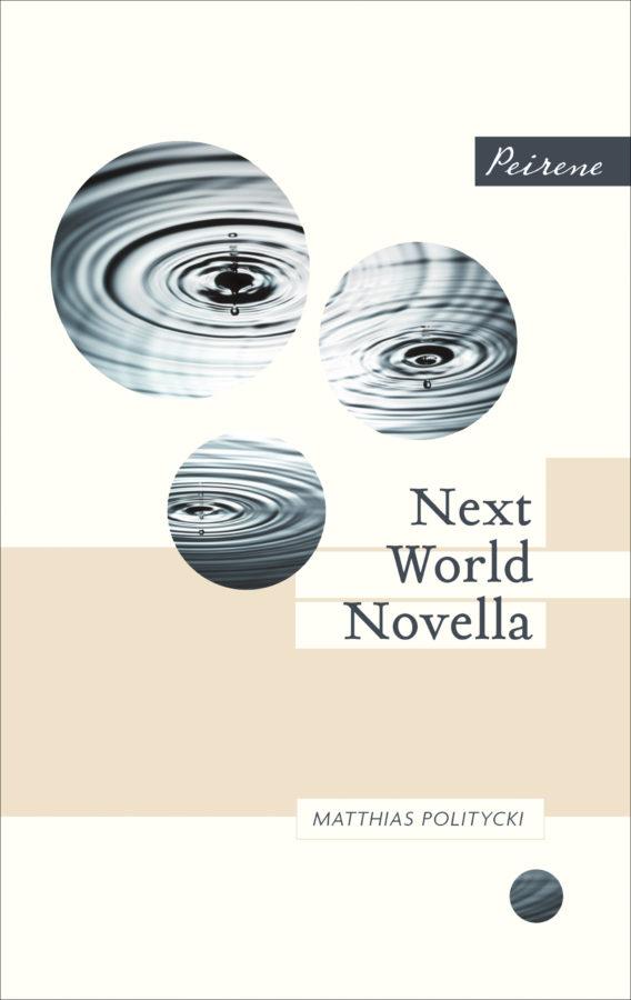 Next World Novella