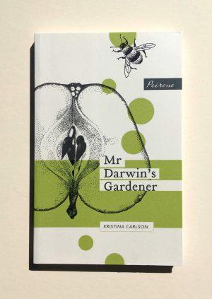 15Darwin