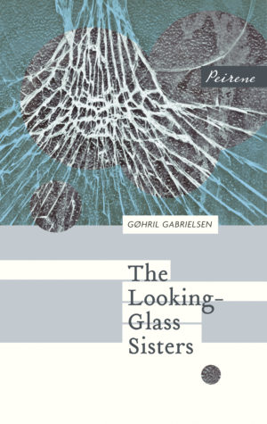 The Looking-Glass Sisters