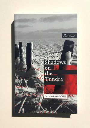 15Shadows