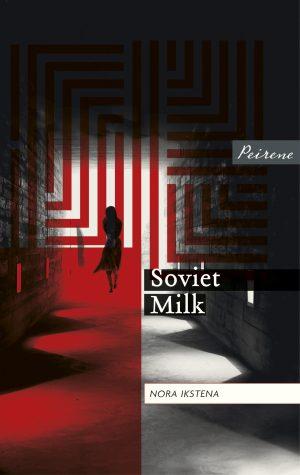 soviet_2018._cream_web