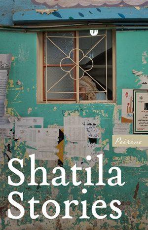 shatila_hi-res_frt_cover_RGB