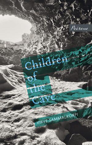 children_caves_RGB_web_frt_cover