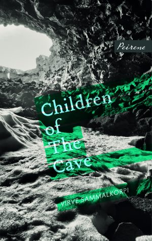 children_caves_hires_frt_cover