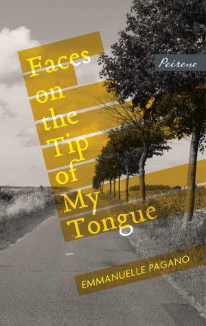 tongue_2000px