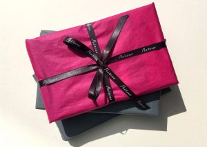 15Giftwraptrial